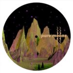 Moon Boots – Pure Moons Vol. 2