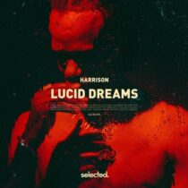 Harrison – Lucid Dreams