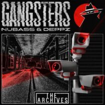NuBass, Deppz – Gangsters