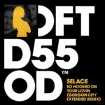 Selace – So Hooked On Your Lovin (Gorgon City Remix)