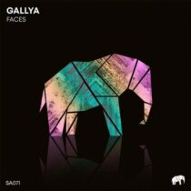 Gallya – Faces