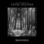 Blentwors – Total Eclipse