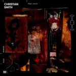Christian Smith – Your Lovin'