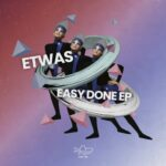 Etwas (IT) – Easy Done
