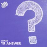 Scowl – Yr answer