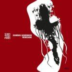 Dominik Gehringer – Renegade