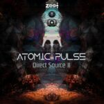 Atomic Pulse – Direct Source II