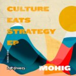 Mohig – Culture Eats Strategy.