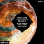 Ismael Rivas – Solaris