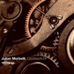 Julian Morbelli – Clockwork
