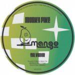 Munky Fike – Salvador