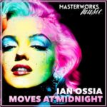 Ian Ossia – Moves at Midnight