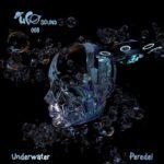 Peredel – Underwater