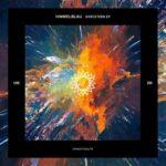 Himmelblau – Nordstern