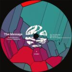 Radu Mirica, Vincent Casanova – The Message