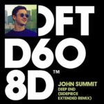 John Summit – Deep End (SIDEPIECE Extended Remix)