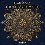 Lian Gold – Groovy Cycle