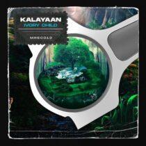 Ivory Child – Kalayaan