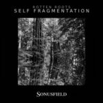 Rotten Roots – Self Fragmentation