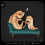 Yannek Maunz, Seasoul – Goldfish