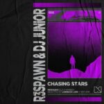 R3SPAWN, DJ Junior (TW) – Chasing Stars
