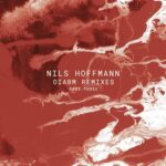 Nils Hoffmann – OIABM Remixes – Part Three