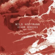 Nils Hoffmann – OIABM Remixes – Part Three
