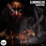 D.Mongelos – TO RIGHT NOW