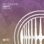 Lee Coulson – Unity