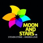 Andrea Love, Steven Stone – Moon and Stars