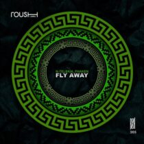 Fhaken, N-Telekia – Fly Away