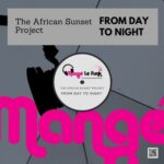 The African Sunset Project – From Day to Night