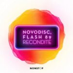 Novodisc, Flash 89 – Recondite