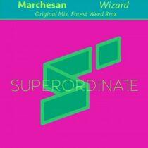 Marchesan – Wizard