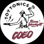 Coeo – Sorry for the Late Reply