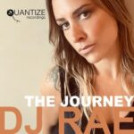 DJ Rae – The Journey