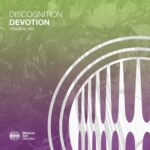 Discognition – Devotion