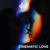 Du0 – Cinematic Love