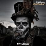 Tall Paul – Voodoo Ray
