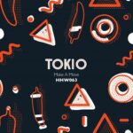 Tokio – Make A Move