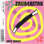 Zauberstab – INTO MAGIC