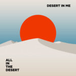VA – All in the Desert [EXCLUSIVE]