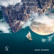 Nick Curly – Mute Navigator