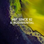 Rudimental, Hot Since 82 – Be Strong