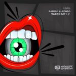 Ramiro Alfonso – Wake Up