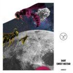 Dart – Sweet Nectar