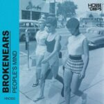 Brokenears – People's Mind
