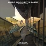 Kamilo Sanclemente, DaBeat – Morning Vibes