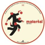VA – Material Heat, Vol. 2