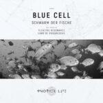 Blue Cell – Schwarm Der Fische